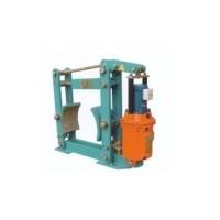 湖北鼓式制动器厂家-江岸区、江汉区15090091190
