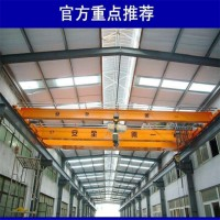 湖北桥式起重机安装报检-15090091190江岸区、江汉区
