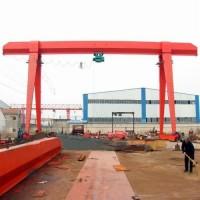 天津起重机设计安装维修保养热线13940882108