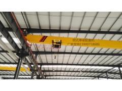 歐式起重機生產廠家15900718686