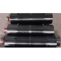 柳州销售起重设备 卷筒组电话13877217727