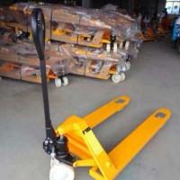 柳州起重设备-叉车优质低价13877217727