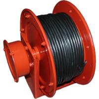 柳州起重设备-电缆卷筒电话13877217727