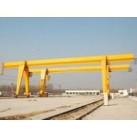 重庆巴南区10吨行车龙门吊质优价廉18581058258崔
