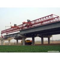 呼和浩特市宇華起重專業生產13837336881