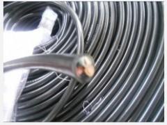 河南津华电缆线3×4mm²优质产品15836150508