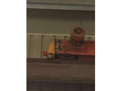成都行车、龙门吊、起重机防脱轨装置:15902893658