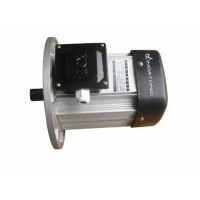成都行车、起重机软启动电机批发销售:15902893658