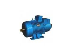 三明起重机YZR电动机行车电机生产厂家13960584484