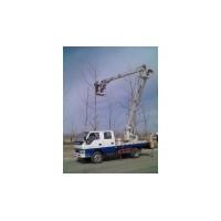 郑州起重机电动高空作业车厂家8237379666