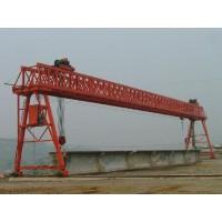 福建福州路桥门机专业厂家15880471606