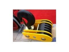 天津津南區優質吊鉤-起重設備銷售15122552511