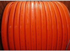 河南电缆线3x35+1x10m㎡-价格15836150508