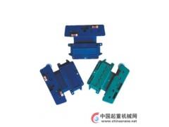河南销售优质集电器质量第一15836150508
