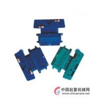 河南銷售優質集電器質量第一