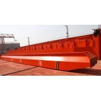 福建桥式起重机可提供售后服务