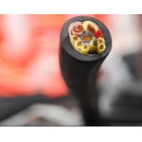 河南優質電纜線3x6+6x1.5mm15836150508