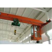 苏州昆山桥式起重机-热卖产品13814989877