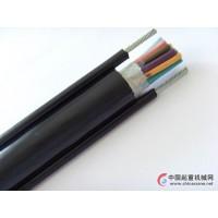 电器箱用电缆线品质保障