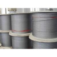 盐城不锈钢钢丝绳18994807327