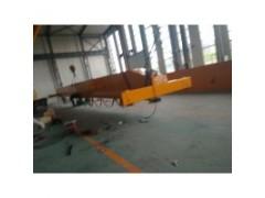 天津寶坻區橋式起重機-調試安裝15122552511