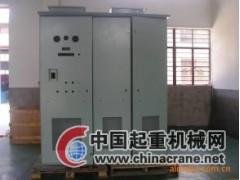 河南供应优质电器箱-质量第一15836150508津华