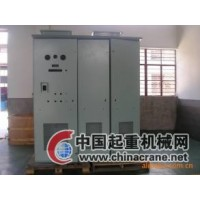 河南供應優質電器箱-質量第一