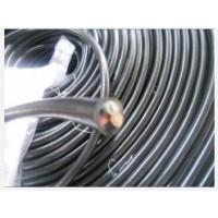 厂家批发价格高压高温电缆线