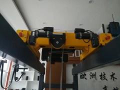 深圳欧式起重机出售保养13926556025