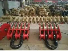 深圳起重机配件出售维修13926556025