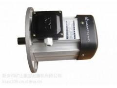 湛江软启动电机起重机电机18319537898