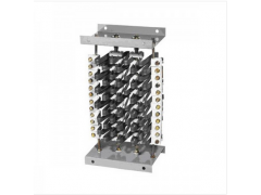 河曲电阻器供应商