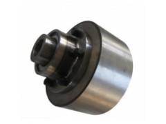 庆阳起重设备供应制动轮联轴器:15593469333张经理