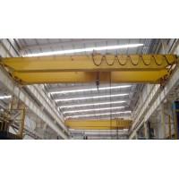 渭南桥式起理机安装维修13309139930