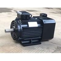 天津津南区优质电机供应15122552511