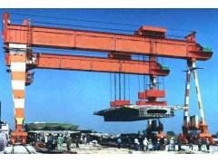 黑龙江提梁机哈尔滨提梁机专业生产厂家:13613675483