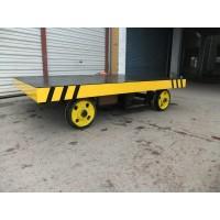 湛江电动平车运输电动平车工具电话18319537898