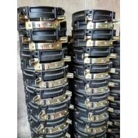 武汉导绳器批发零售-13879107551