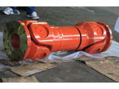 长沙万向联轴器批发价格13677375815