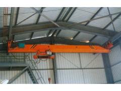 湖北鄂州悬挂桥式起重机-5090091190