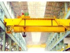 湖北鄂州电磁桥式起重机-5090091190