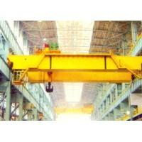 湖北鄂州電磁橋式起重機-5090091190