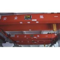 西安桥式起重机维修 徐经理13992842666