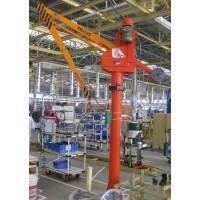 西安平衡吊 小型起重机厂 徐经理13992842666