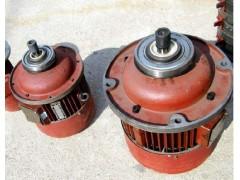 长沙葫芦起升电机销售13739075322