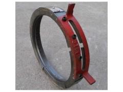 长沙导绳器生产厂家13739075322
