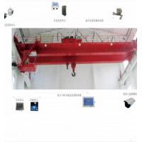 北京起重机安全监控-15936505180完善的现场售后服务