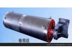 湛江双梁起重机卷筒组销售18319537898