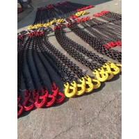 唐山吊装索具销售:13754558100