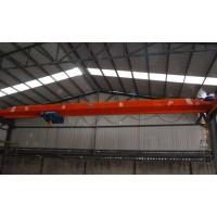 阜阳单梁行吊桥式起重机销售安装18226865551